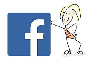 Facebook_dessin