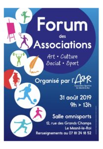 forum2019
